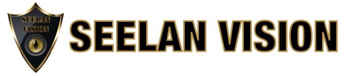 Seelan Vision